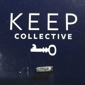 KEEP Collective Charm - Marathon